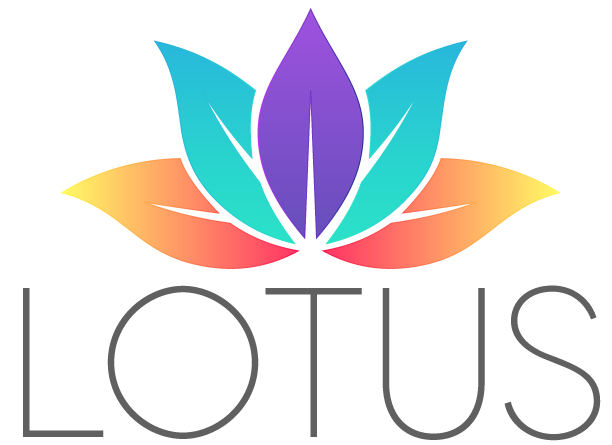 Lotus Corporate Massage