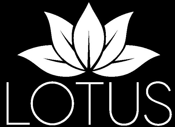 White Logo - Footer